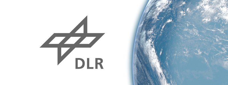 """05/17: Eventvideo & Doku """"DLR-Hubschrauber"""""""