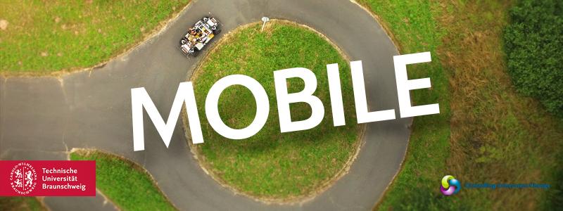 07 17 image doku tu braunschweig mobile mediadrive for Mobel in braunschweig