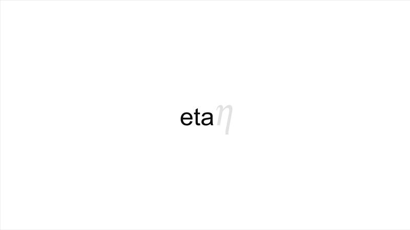 videoproduktion-braunschweig-imagefilm-segelflugzeug-eta-bild01