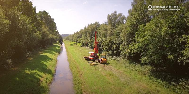 videoproduktion-braunschweig-industriefilm-produktfilm-nordmeyer-bild03