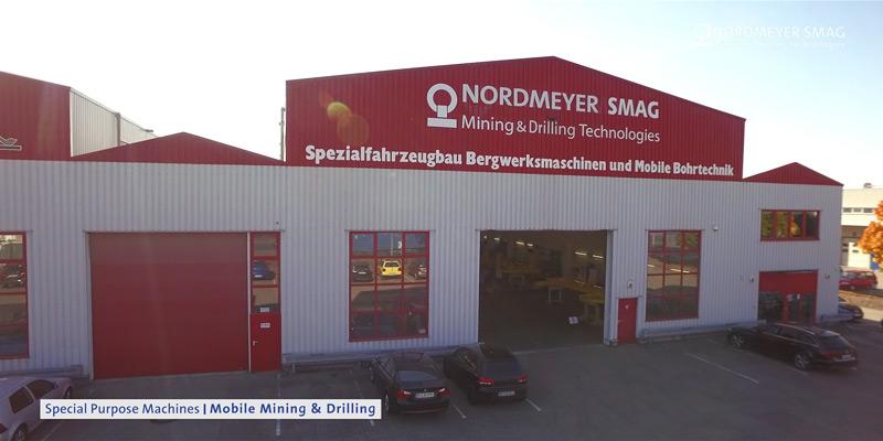 videoproduktion-braunschweig-industriefilm-produktfilm-nordmeyer-bild05