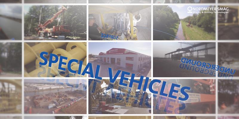 videoproduktion-braunschweig-industriefilm-produktfilm-nordmeyer-bild10