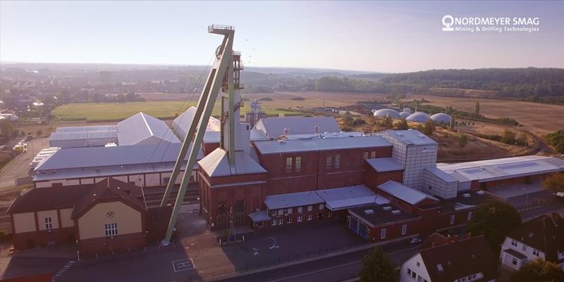 videoproduktion-braunschweig-industriefilm-produktfilm-nordmeyer-bild13