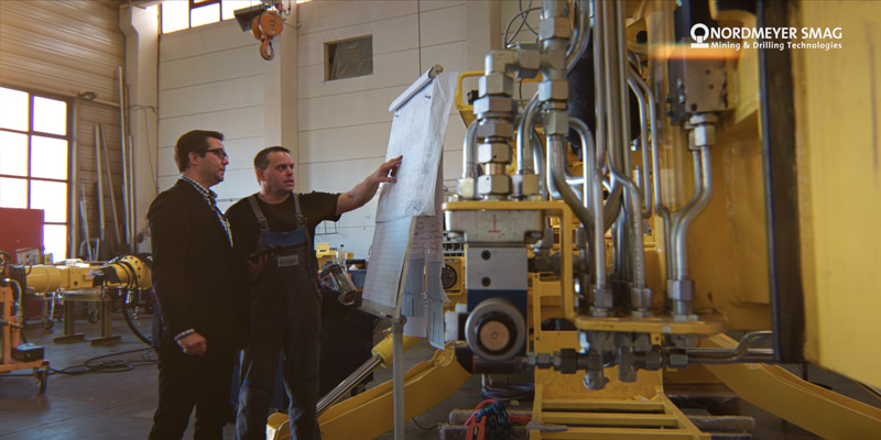 videoproduktion-braunschweig-industriefilm-produktfilm-nordmeyer-bild31