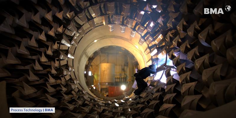 """filmproduktion-braunschweig-industriefilm-imagefilm-smag-bild43"""" width="""