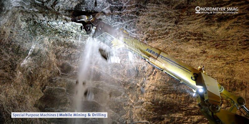 """filmproduktion-braunschweig-industriefilm-imagefilm-smag-bild52"""" width="""