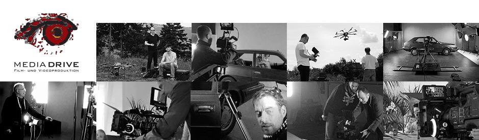 Ueber_uns_videoproduktion-braunschweig
