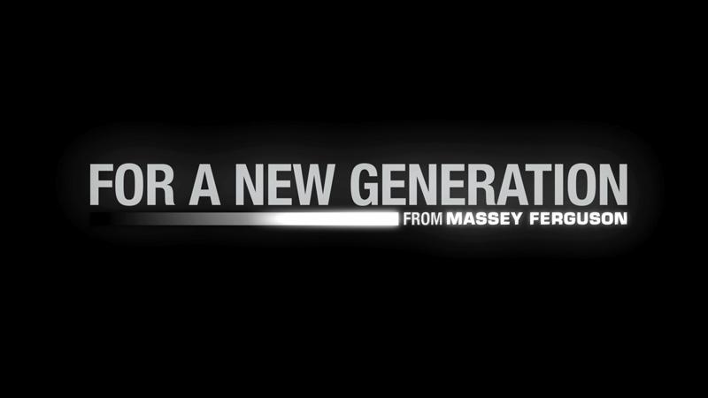 filmproduktion-braunschweig-produktvideo-messefilm-mf-bild01