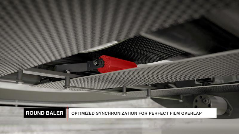 filmproduktion-braunschweig-produktvideo-messefilm-mf-bild39