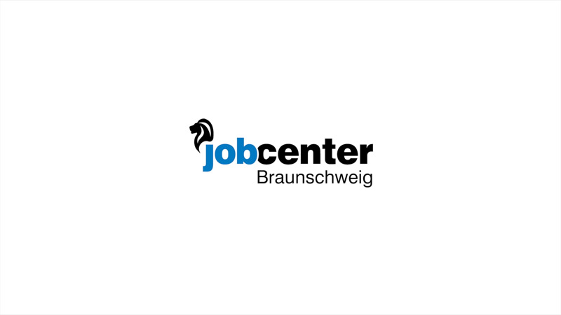 filmproduktion-braunschweig-recruiting-video-kampagne-bild01