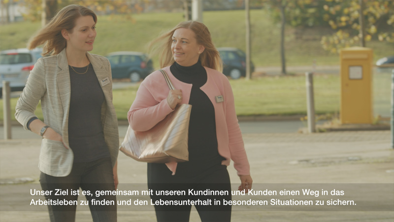 filmproduktion-braunschweig-recruiting-video-kampagne-bild04