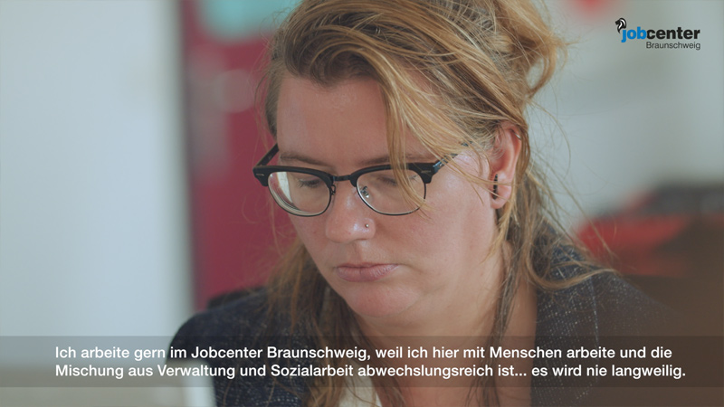 filmproduktion-braunschweig-recruiting-video-kampagne-bild05