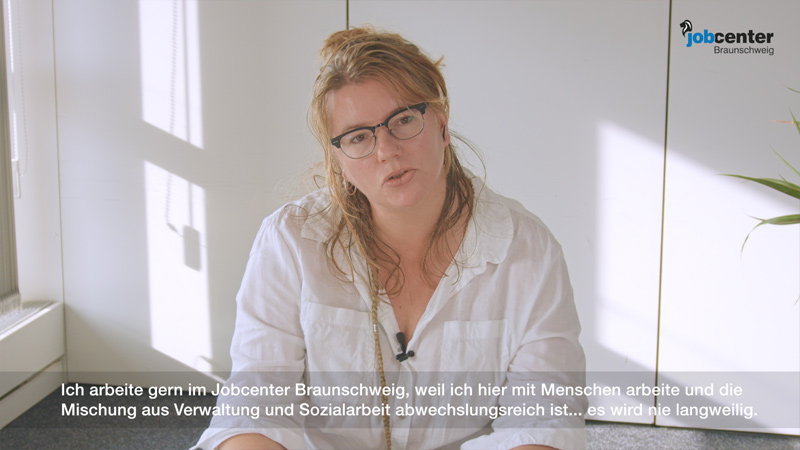 filmproduktion-braunschweig-recruiting-video-kampagne-bild06