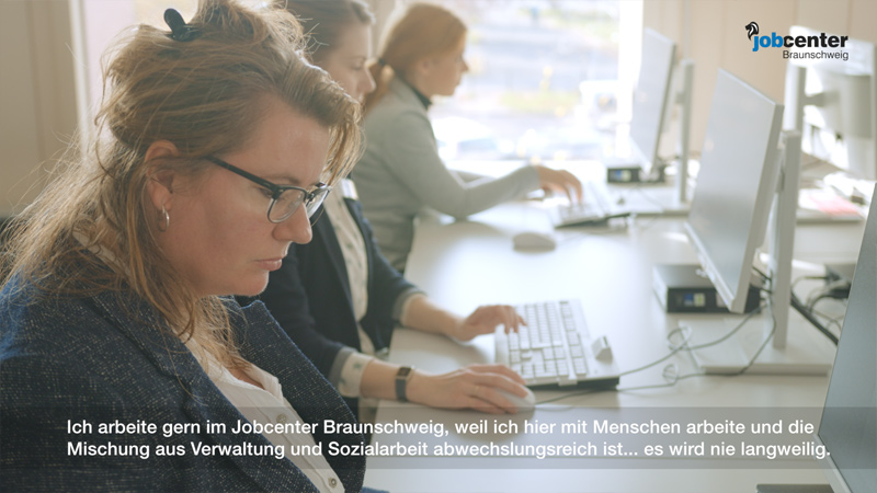 filmproduktion-braunschweig-recruiting-video-kampagne-bild07