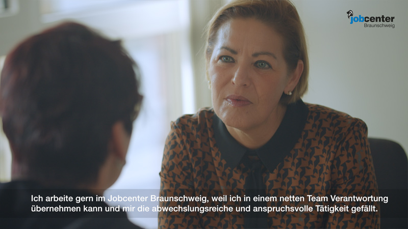 filmproduktion-braunschweig-recruiting-video-kampagne-bild08