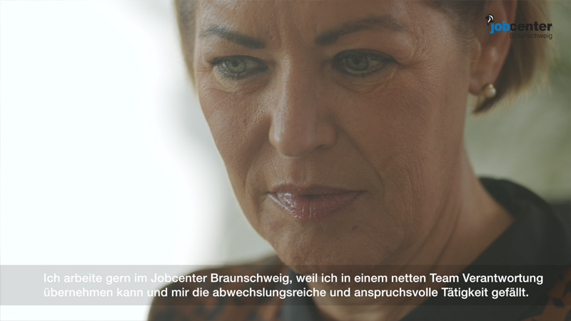 filmproduktion-braunschweig-recruiting-video-kampagne-bild09