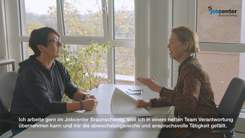 filmproduktion-braunschweig-recruiting-video-kampagne-bild10