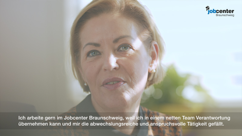 filmproduktion-braunschweig-recruiting-video-kampagne-bild11