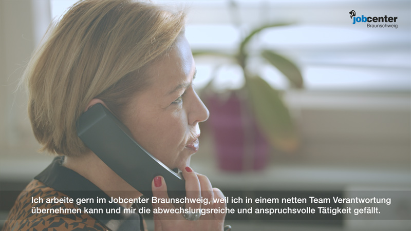 filmproduktion-braunschweig-recruiting-video-kampagne-bild12