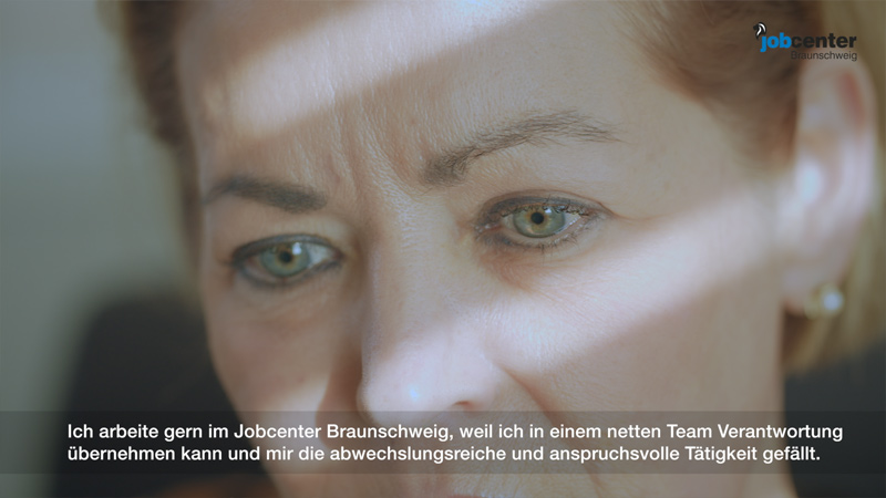 filmproduktion-braunschweig-recruiting-video-kampagne-bild13
