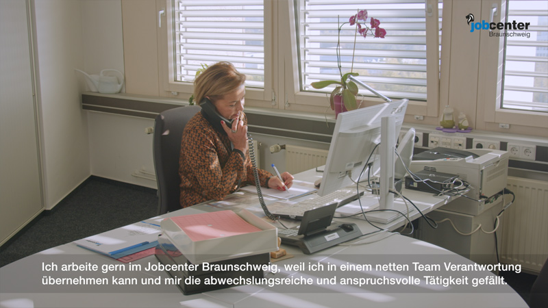 filmproduktion-braunschweig-recruiting-video-kampagne-bild14
