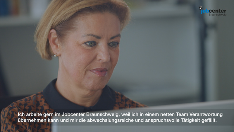filmproduktion-braunschweig-recruiting-video-kampagne-bild15