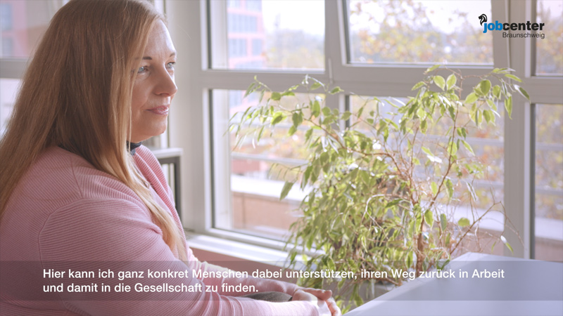 filmproduktion-braunschweig-recruiting-video-kampagne-bild16