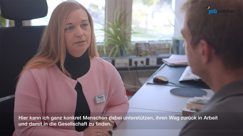 filmproduktion-braunschweig-recruiting-video-kampagne-bild17