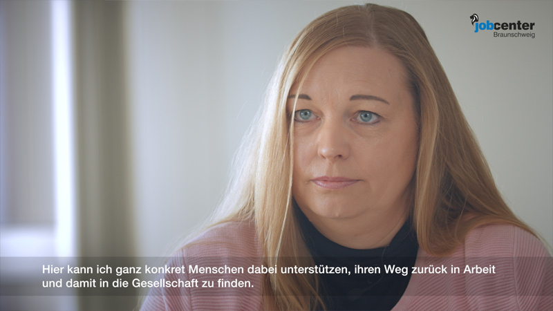 filmproduktion-braunschweig-recruiting-video-kampagne-bild18
