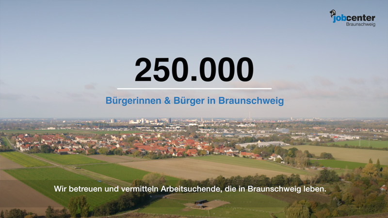 filmproduktion-braunschweig-recruiting-video-kampagne-bild19
