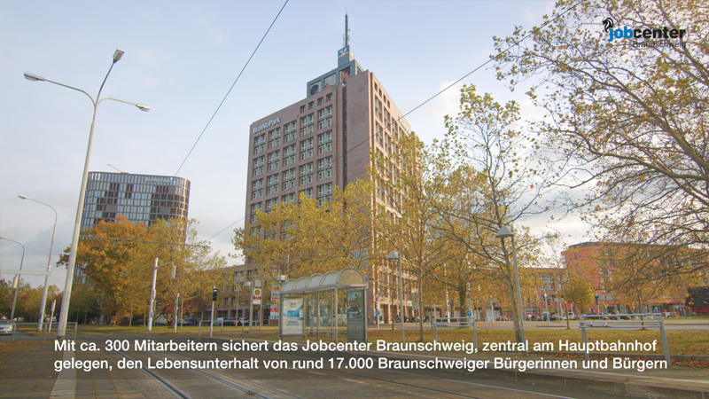 filmproduktion-braunschweig-recruiting-video-kampagne-bild22