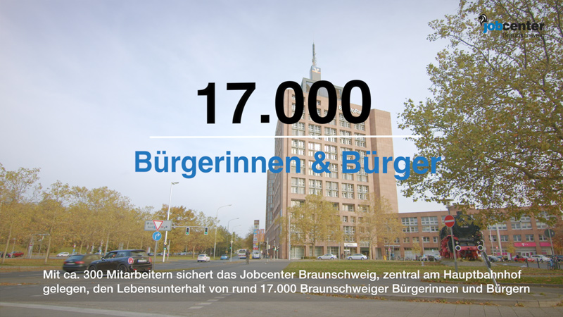 filmproduktion-braunschweig-recruiting-video-kampagne-bild23