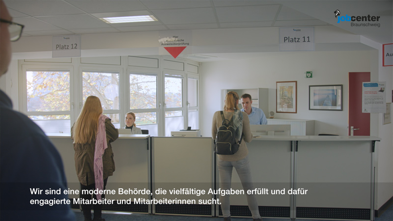 filmproduktion-braunschweig-recruiting-video-kampagne-bild27
