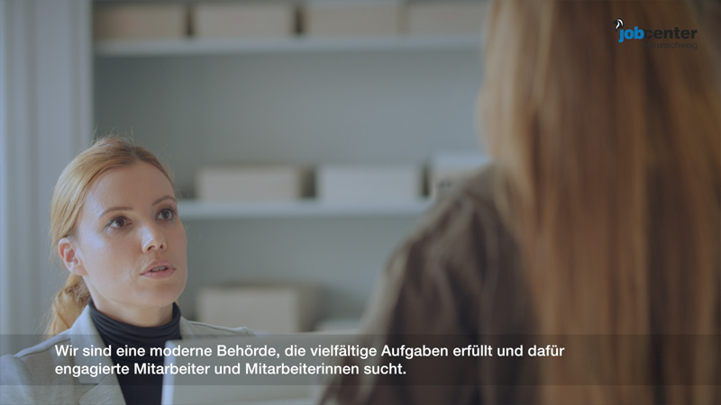 filmproduktion-braunschweig-recruiting-video-kampagne-bild28