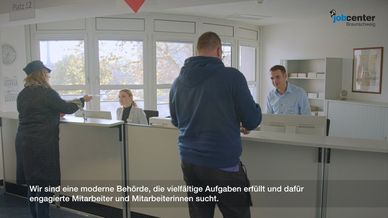 filmproduktion-braunschweig-recruiting-video-kampagne-bild30