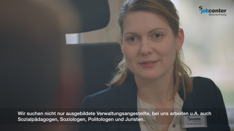 filmproduktion-braunschweig-recruiting-video-kampagne-bild31