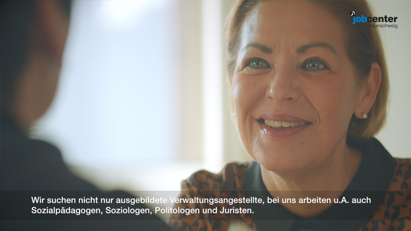 filmproduktion-braunschweig-recruiting-video-kampagne-bild33
