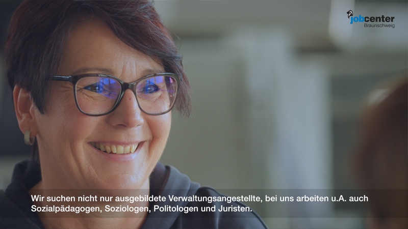 filmproduktion-braunschweig-recruiting-video-kampagne-bild34