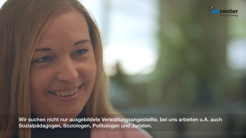 filmproduktion-braunschweig-recruiting-video-kampagne-bild35