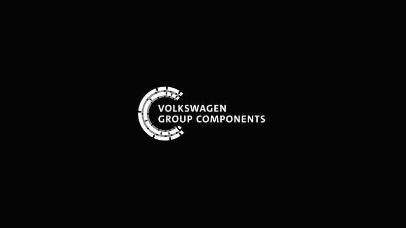 filmproduktion-braunschweig-3d animation-werbespot-vw-laderoboter-bild01
