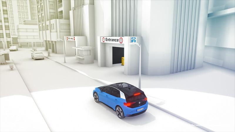filmproduktion-braunschweig-3d animation-werbespot-vw-laderoboter-bild03