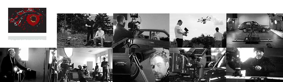 filmproduktion-videoproduktion-braunschweig_MEDIADRIVE