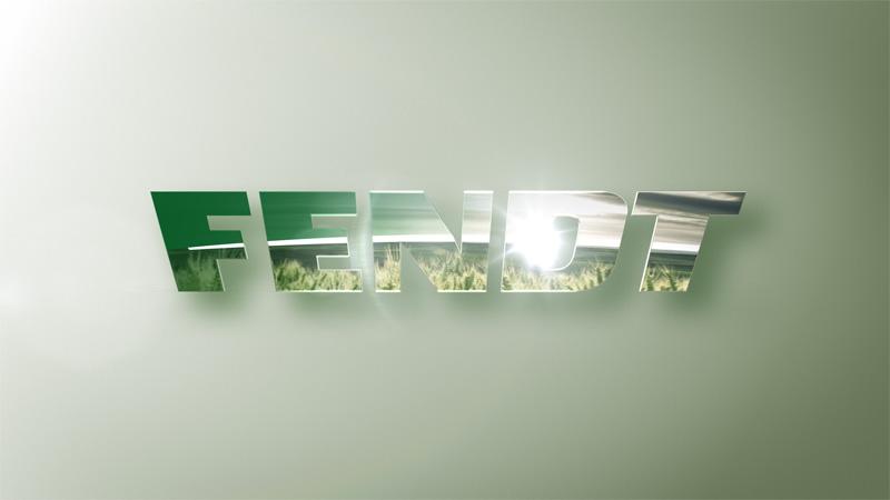 filmproduktion-braunschweig-produktfilm-messevideo-fendt-bild00