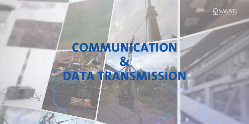 videoproduktion-braunschweig-industriefilm-produktfilm-antenna-bild03