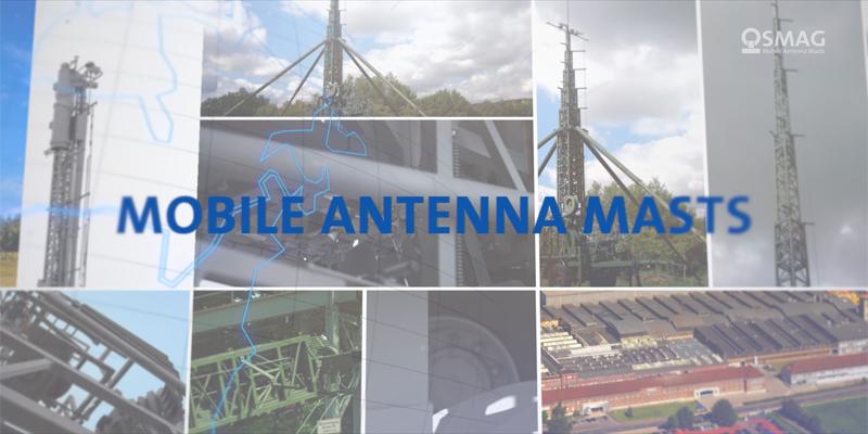 videoproduktion-braunschweig-industriefilm-produktfilm-antenna-bild05