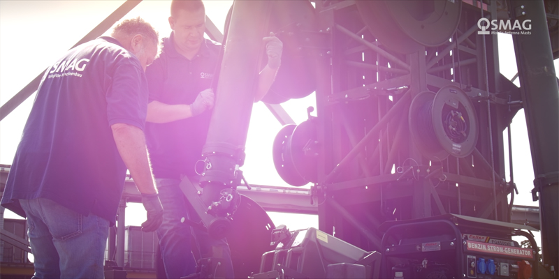 videoproduktion-braunschweig-industriefilm-produktfilm-antenna-bild10