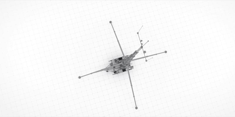 videoproduktion-braunschweig-industriefilm-produktfilm-antenna-bild13