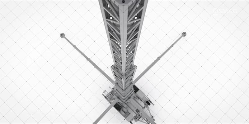 videoproduktion-braunschweig-industriefilm-produktfilm-antenna-bild14