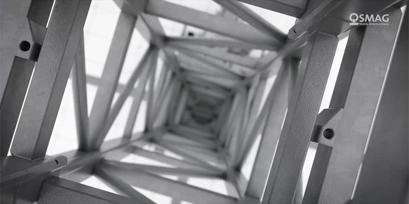videoproduktion-braunschweig-industriefilm-produktfilm-antenna-bild15