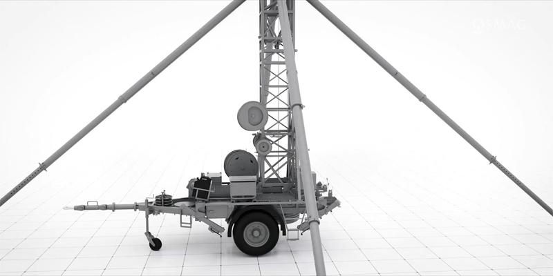 videoproduktion-braunschweig-industriefilm-produktfilm-antenna-bild16